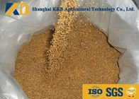 China High Protein Content Corn Gluten Meal Huge Stock Pig Feed Raw Material factory