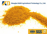 China Non GMO Organic Poultry Feed Rich Amino Acids And Increase Broilers Chromaticity factory