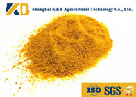 Corn Material Chicken Feed Protein 200g Free Sample Low Moisture Can Keep Fresh