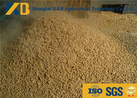 China Full Fat Fish Meal Chicken Feed / Fish Meal Fertilizer Increase Protein Content factory