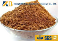 China Stable Various Sea Fish Meal Powder Rich Vitamins For Feed Adding Protein factory