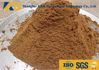 China Aquaculture Fish Meal Powder / Natural Feed Additives With Unknown Growth Factor factory