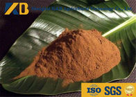 Nutritious Bulk Dried Fish Powder / Poultry Feed Additives Easy Digest