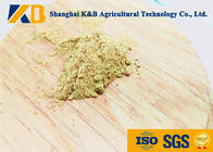 China Healthy Fish Protein Powder / Dairy Cattle Feed With Strong Fish Meal Flavor factory