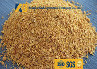 Multi Use Maize CGM Corn Gluten Meal Feed Promoting Growth GMP Certified
